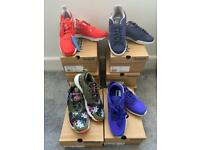 Reebok shoes | Men's Trainers for Sale