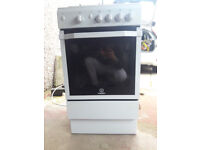 Swan Gas cooker looks brand new only used 6month's for sale £130 no time waster please