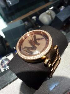 Michael Kors Mens Watch. We Have an Abundance of Designer Watches! Get An Amazing Gift. Get a Deal At Buster's Pawn.