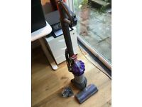 Dyson DC50 vacuum cleaner for sale