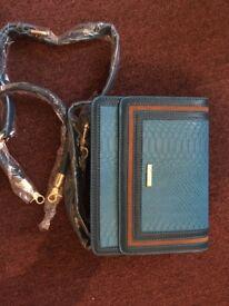Charles&Keith woman's handbag