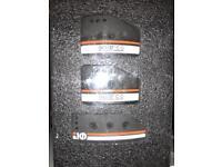 Sparco Car pedals