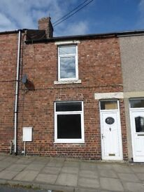 2 Bedroom House in Coundon to Rent - No Bond Needed
