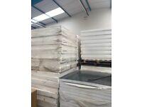 Jablite 140mm insulation for sale