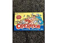 Children's Board Games (£2 -£4)