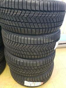 SPECIAL END OF WINTER 225/40R18 SUNNY  NW211 92v   XL     Special ! AUBAINE !  BLOWOUT PRICES!!    FEBSP1