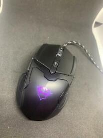 Trust gxt keyboard and mouse