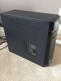 Lenovo H50 Intel Core i5 edition