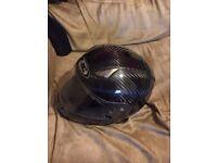 HJC HQ-1 Motor Bike Helmet