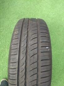 195 65 15 tyres in West London Area
