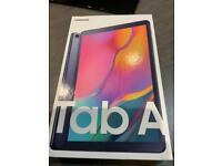 Galaxy Tab A 4g 32gb