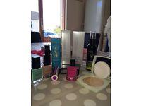 Various Avon items new