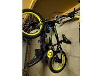 Kids Avigo 1400 bike