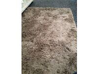 Coffe Carpet