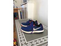 Nike trainers uk 7