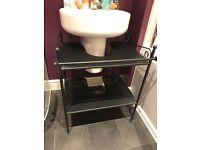 Under sink storage unit - IKEA