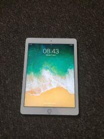 iPad Air 2 (2017)