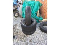 195 80 14 tyres
