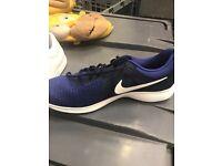 Wholesale trainers , Adidas, Nike, puma, Reebok
