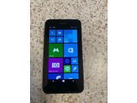 Nokia lumia 635 unlocked mobile phone