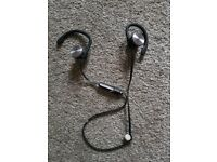 Coulax bluetooth headphones