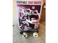 Children's rollar skates