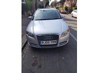 Audi A4 ,2.0 tdi