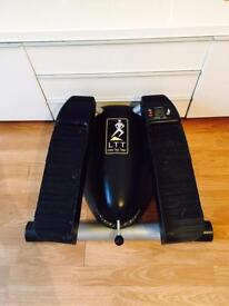 LATERAL THIGH TRAINER! ONLY £20