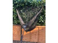 Sabre 42 inch carp fishing landing net