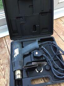 Hot Air Gun 1600watt