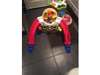 Baby toys FREE (gone as bundle not separate )