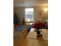 Room for Rent Hemel Hempstead