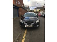 1 owner from new. Excellent reliable family car