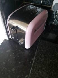 Kitchen stiff