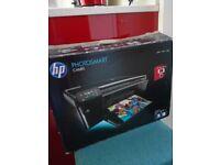 HP Photosmart C4680 All-in-One Printer