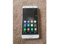 Android Phone Oukitel