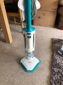 Steam mop spares and repair