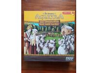 Agricola - All Creatures Big and Small (With custom foam board insert)