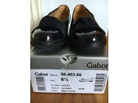BRAND NEW Gabor Shoes size 6.5