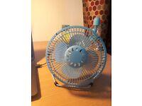 USB Mini Fan for sale