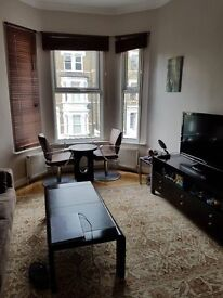 Big 2 Bedroom Flat at Maida Vale Paddington