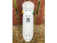 Shaun White Skateboard