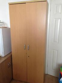 Office cabinet from Argos
