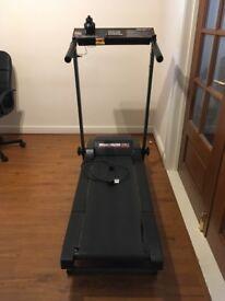 Running Machine York Pacer 2750