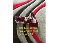 boys clothes sizes and prices on pics