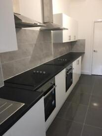 NO DEPOSIT,NEW STUDIO FLAT in Leytonstone on central line, fully furnished,free wifi,from
