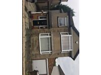House for rent in Allerton
