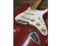 Fender Stratocaster 1979 Original - £1350 ONLY