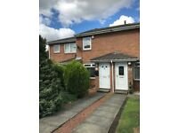2 Bedroom House to Rent - Boldon Colliery