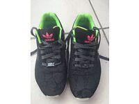 Adidas shoes(UK size 7)